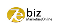 7eBiz Marketing Online